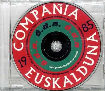 El juego del Numero Infinito pero con Imagenes!!! - Página 4 20051031172359-cd-compania-euskalduna-85-jpg